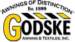 Godske Awnings & Textiles, INC - Established in 1899