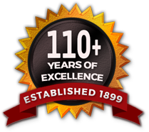 Godske Awnings & Textiles, Inc - 110+ Years of Excellence - Established in 1899