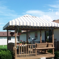 Thumb_godske_awnings_awning