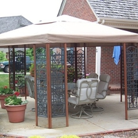 Thumb_godske_awnings_patio